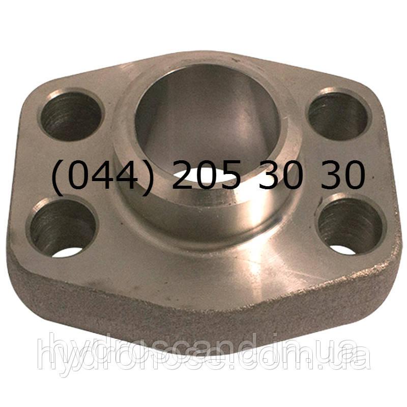 Сварной фланец SAE3000, наружный, 5544-00