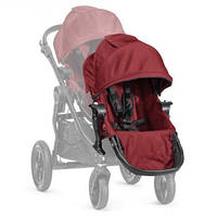 Дополнительное сиденье Baby Jogger City Select