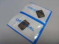 Полифонический динамик для Lenovo S850, S920, K900, Xiaomi Mi2, Mi2S, Mi3 Original
