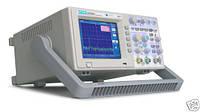Цифровой осциллограф ATTEN ADS2202CA