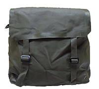 Водонепроницаемая ПВХ сумка Large Waterproof Back pack. НОВАЯ. Нидерланды, оригинал.