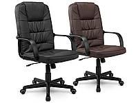 Офисное кресло EAGO 236
