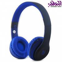Беспроводные наушники Beats Solo 2 TM-019 c MP3, FM, BT!