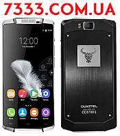 "Смартфон OUKITEL K10000 5.5"" 2/16GB 10000mAh (1 ГОД ГАРАНТИИ)"