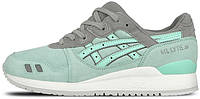 "Кроссовки Asics Gel Lyte III ""Light Mint"""