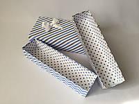 Коробка ручной работы для подарков и сувениров #31