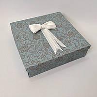 Коробка ручной работы для подарков и сувениров #30