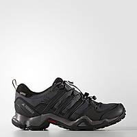 Мужские кроссовки Adidas Performance Terrex Swift R GTX (Артикул: BB4625), фото 1