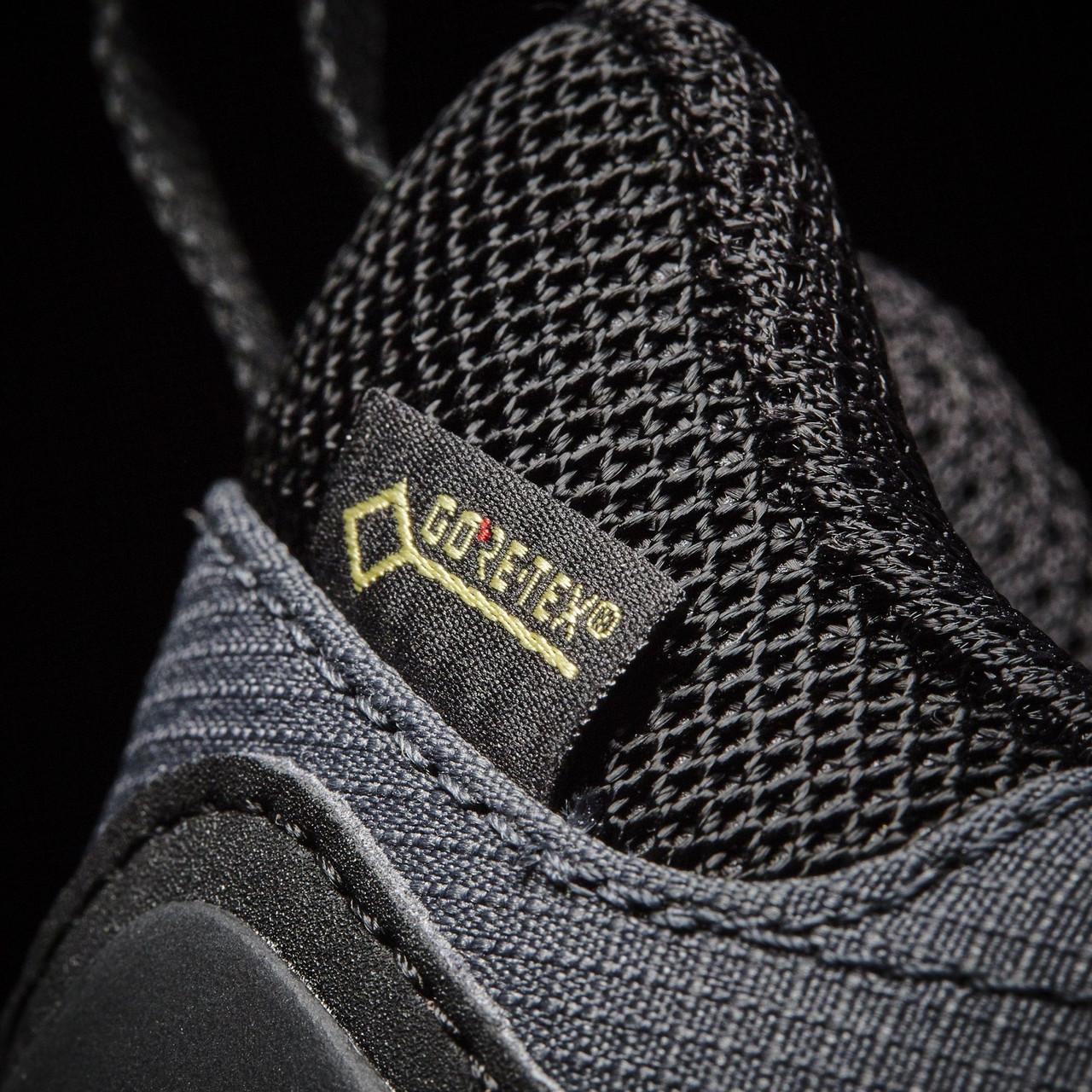cbf1b3ffd8ef ... Мужские кроссовки Adidas Performance Terrex Swift R GTX (Артикул   BB4625), фото 8