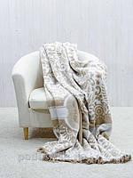 Плед хлопковый Arya Duero 150х220 см