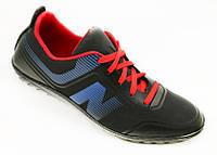 Мужские кроссовки оптом JA N-7