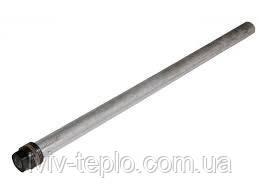 0020048749 Анод магниевый 26x500 KLZ15 (1 дюйм) Protherm