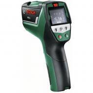 Термодетектор Bosch PTD 1 (0.603.683.020)