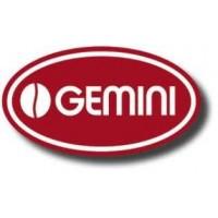 Кофе в монодозах (чалдах, таблетках) Gemini