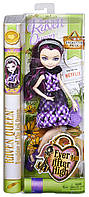 Кукла Ever After High Enchanted Picnic Raven Queen