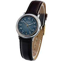 Ракета сделано в СССР часы датой 980 -腕表, фото 1