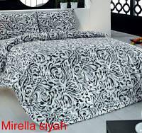 Altinbasak Mirella black