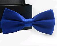 Галстук-бабочка Navy Blue