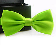 Галстук-бабочка Green