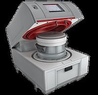 Multiwave GO, микроволновая печь.