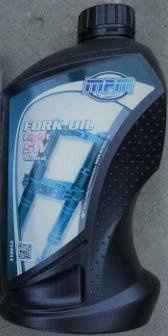 Масло вилочное МРМ Fork Light 5 W