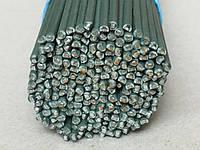 Флористические палки 40 см - 2.25 мм