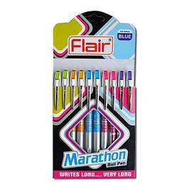 Ручки FLAIR оптом