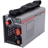 Сварочный инвертор Протон ИСА-250 С