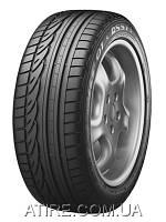 Летние шины 185/65 R15 88T Dunlop SP Sport 01