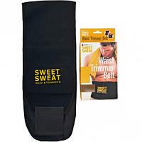 Пояс для похудения «Sweet Sweat»  L (арт.SSпL)