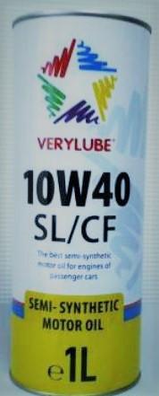 Масло моторное ХАДО 4Т (полусинтетика)