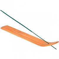 Подставка для аромапалочек деревянная (арт.SSs)