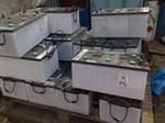 Покупка отработанных аккумуляторов от бесперебойников Киев