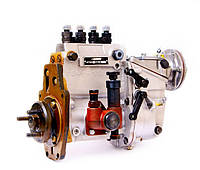 Топливный насос ТНВД МТЗ, ЗиЛ-5301 «Бычок» (Д-245) 4УТНИ-Т-1111007 н/о (на 3 шпильки)