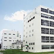 Офисные здания и сооружения