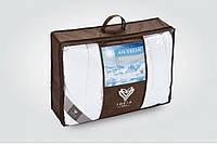 Одеяло Air Dream Premium , летнее ТМ Идея (Полуторное евро)