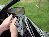 Демонтаж пленки оракал с автомобиля, снятие клея от виниловой пленки,  снять пленку с кузова  Киев