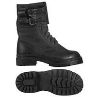 Ботинки омон зимние в Украине. Сравнить цены, купить потребительские ... c2e65ff12a2