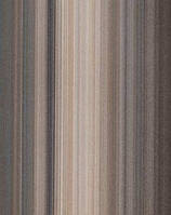 Resopal (2121-HW) 3050*1320*0.8 мм