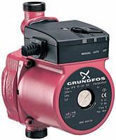 Насос для повышения давления Grundfos UPA 15-90, фото 1