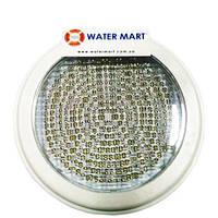Лампа сменная светодиодная Difelio-Swim (синхронизируемая) - 315 LED-RGB