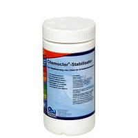 PH Stabil Chemoform (гранулят) - 3 кг