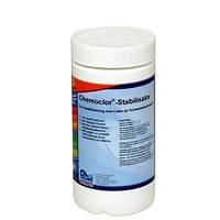 PH Stabil Chemoform (гранулят) - 1 кг