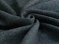 Пальтовая ткань для пошива пальто