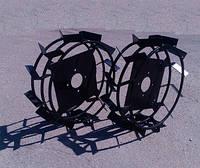 Грунтозацепы Кентавр Ø 450х150 квадрат
