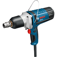 Импульсный гайковёрт Bosch GDS 18 E Professional 0601444000