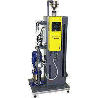 Установка озонирования воды Dinotec din-o-zon Vario V2 - 2,0 г/ч