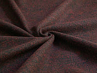 Костюмно-пальтовая ткань