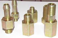 Монтажные комплект для счетчика топлива