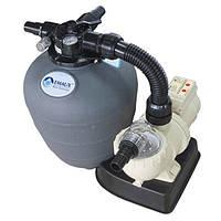 Фильтровальная установка Emaux FSU-6TP - 6,0 м³/ч